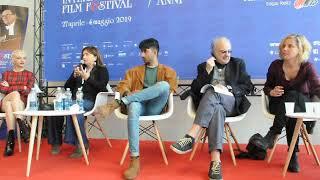 Bangla: parla Phaim Bhuiyan, regista e protagonista del film