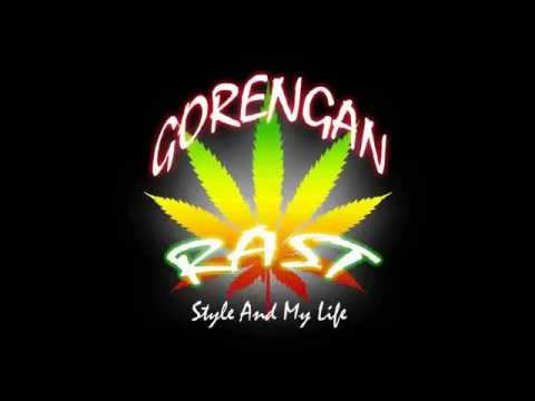 Buat Apa Susah (Reggae Version) By. Gorengan Rast