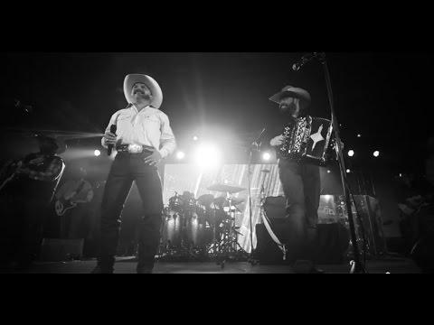 Emilio Navaira feat Ricky Muñoz - Como le hare