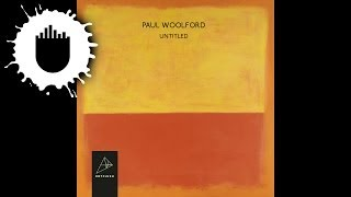 Paul Woolford - Untitled (Call Out Your Name) (Deetron Remix) (Cover Art)