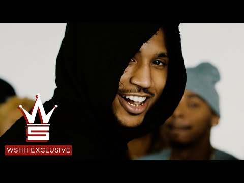 Trey Songz - Everybody Say Ft. MIKExANGEL, Dave East & DJ Drama