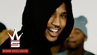 trey songz everybody say feat dave east mikexangel dj drama wshh exclusive music video