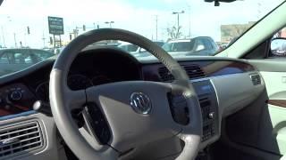2008 Buick LaCrosse Chicago, Arlington Heights, Schaumburg, Libertyville, Barrington, IL T