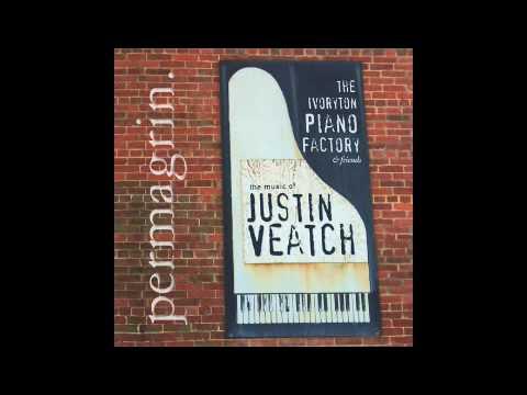 The Ivoryton Piano Factory - Whispering Spirits