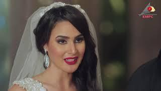 مسلسل البيت الكبير الجزء الثاني الحلقة 40- Al-Beet Al-Kebeer