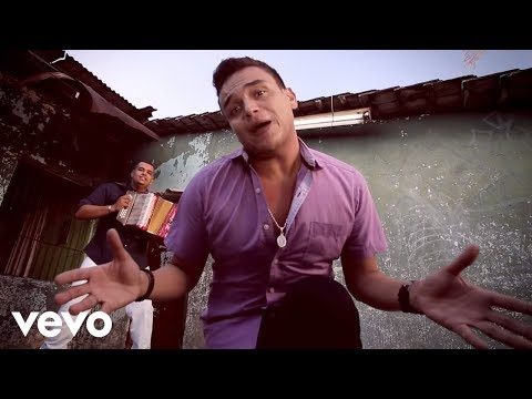 Silvestre Dangond, Rolando Ochoa – El Hit (Video Version)