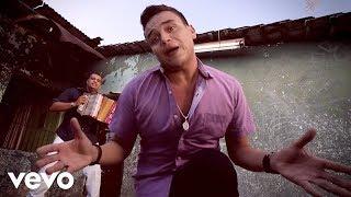 Смотреть клип Silvestre Dangond, Rolando Ochoa - El Hit