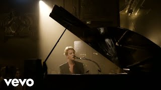 Tom Odell - True Colours (Official Video) thumbnail