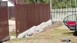 видео Металлочерепица в Краснодаре, Сочи по низкой цене. Сравнить стоимость и сделать заказ на Ваш Дом.Кубань