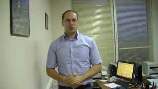 видео Смена учредителей ООО: пошаговая инструкция