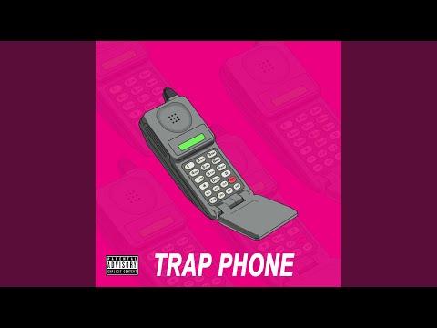 Tokyo Trap Phone (feat. Prettyboi Frank!e & Breakfast Santana)