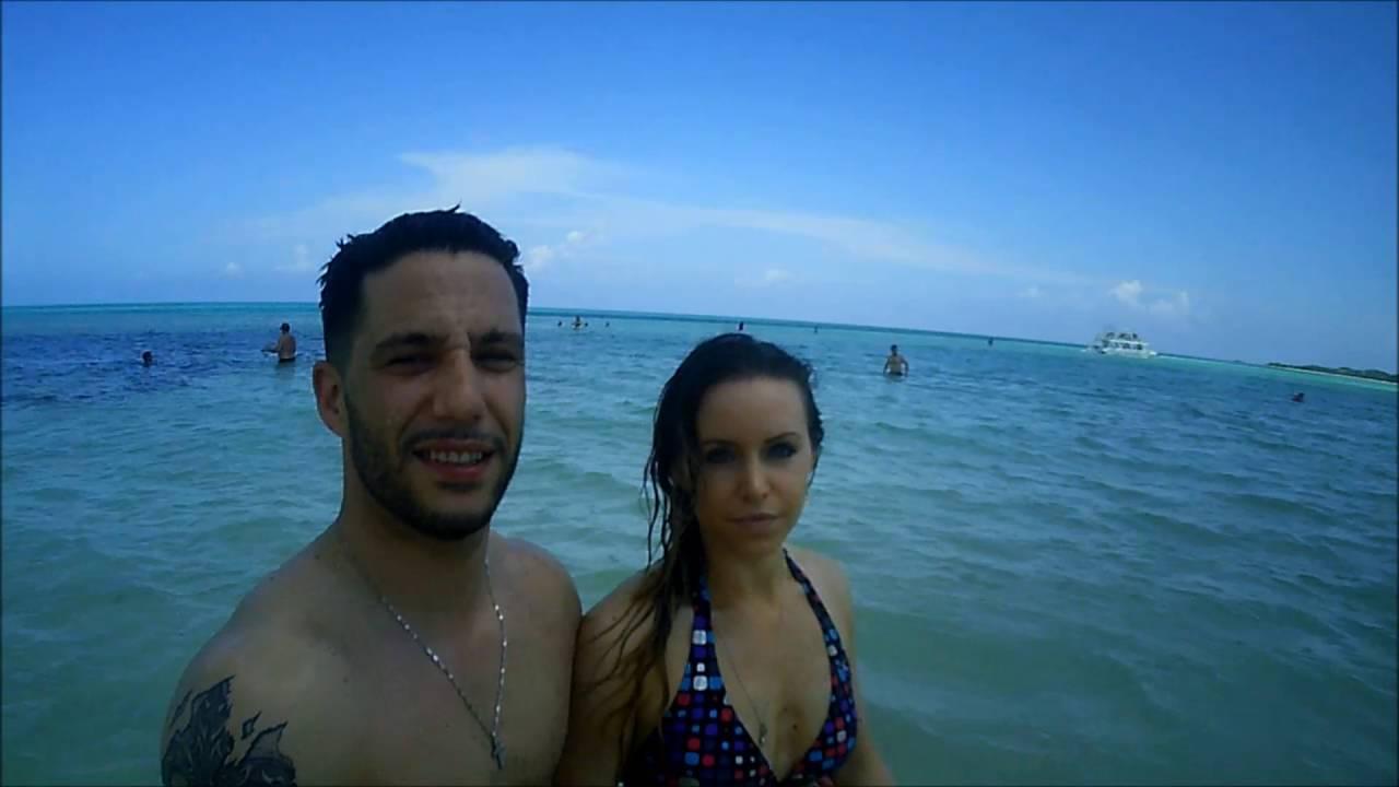Pestana Cayo Coco Beach Resort Youtube
