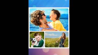 YourMoments - Collage Your Life