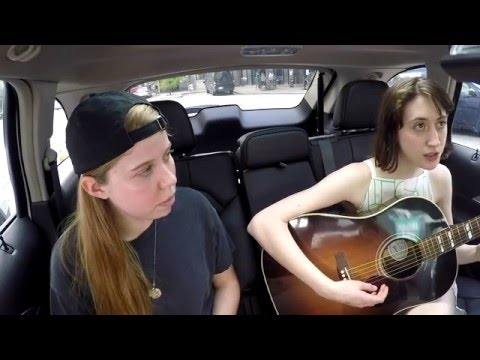 Frankie Cosmos Give Concert in Smallest Concert Venue during SXSW | Zipcar