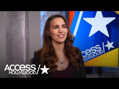 Exclusive: Does Christy Carlson Romano Think There Could Be An 'Even Stevens' Reboot?