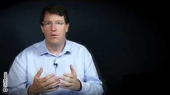 10  Introduction aux 4 styles de management