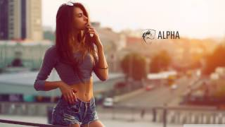Mike Stud - Let Her Go (Passenger Remix) With Download