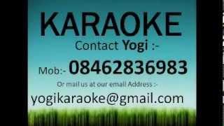 Ab tumhare hawale watan (Deshbhakti) karaoke track