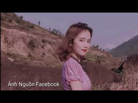 Khảu Tổm Chí Mự Cảu Căm Chiềng | DT Thái VN - YouTube