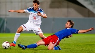 матчи сборной россии по футболу(, 2016-07-11T08:42:39.000Z)