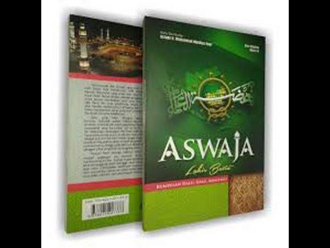 Buku Aswaja Lahir Bathin - Toko Buku Aswaja Surabaya