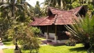 വീട്ടിലേക്കുള്ള  വഴി . ഡി വിനയചന്ദ്രൻ - കവിത (Veetilekkulla Vazhi)