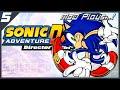 Sonic Adventure DX: Adventure Field [MoD Plays...!]