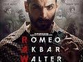RAW | Romeo Akbar Walter | Full Movie  Facts |John Abraham | Jackie | Mouni | 5th April