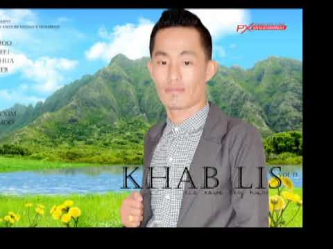 Khab Lis new release vol 17 Preview thumbnail