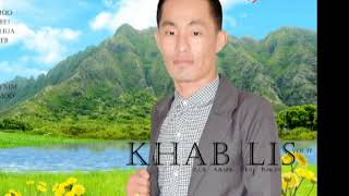 Khab Lis new release vol 17 Preview