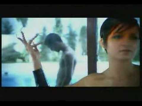 Teoman - Mevsim Sonbahar (feat Metro) mp3 indir