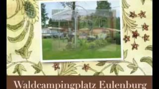 Eulenburg Trailer