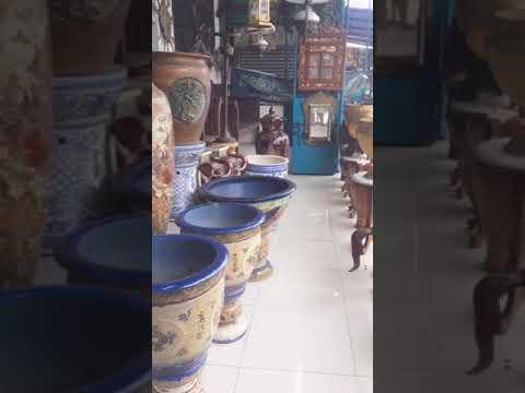 Kampuh jaya - || Gallery || Art shop || Antik || Mebel furniture || Porselin || Lampu-Lampu ||