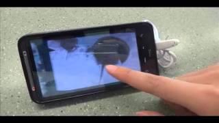 Publication Date: 2012-07-30 | Video Title: 馬蹄蟹校園保母計劃11.12  - 天水圍官立中學