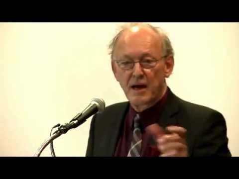 Chossudovsky: The Toronto Hearings on 9/11 Uncut