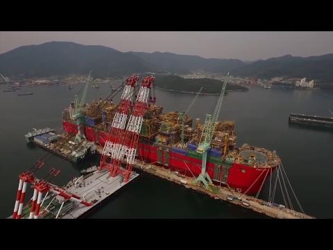 Shell B2B Lubricants
