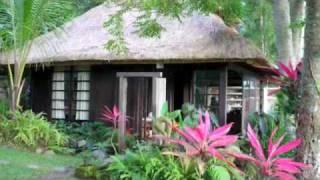 Hibiscus House Villa, Ubud, Bali