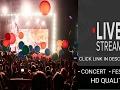 [LIVE]  Honeymoon Suite, At Theatre du Casino du Lac ...