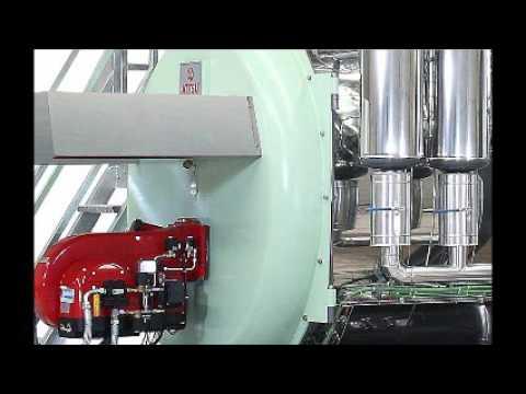 Καυστήρες Λέβητες Γλυφάδα 69Ο.82Ι.452Ο Επισκευή Καυστήρα Γλυφάδα Συντήρηση Λέβητα Γλυφάδα