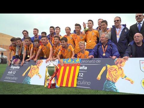 RESUM DIA 3 CAMPIONATS D'ESPANYA RIUDOMS 2017