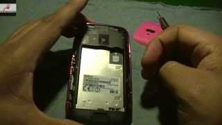 celulares desbloquear  6 NOKIA LUMIA