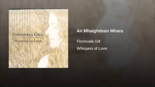 An Mhaighdean Mhara