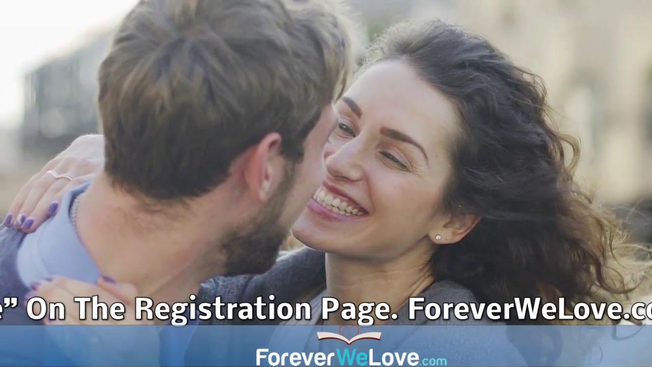 Christian singles dating sites kostenlos