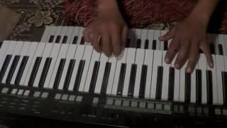 pahadi Dhun | Diamond Rec | Himachal Video Rockerz |  ये धुन आपको जरूर पसंद आएगी