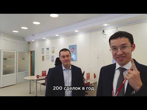 19 02 Тобольск, Даниль Даньярович
