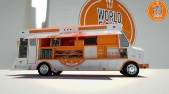 World Food Festival Vevey