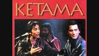 ketama verdadero