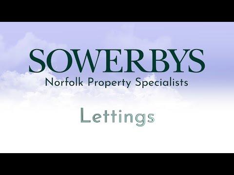 Sowerbys Lettings