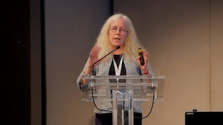 OpenLearning Social Learning Conference – Keynote: Prof. Dr. Gráinne Conole