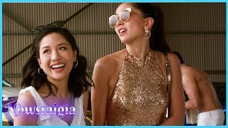 Why Crazy Rich Asians Matters   Nowstalgia Ep. 134